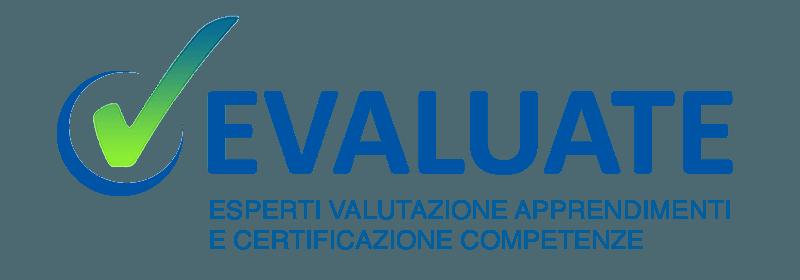 logo-evaluate-sfondo-trasp-800-px
