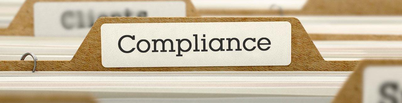 slider_compliance
