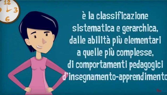 bloom_obiettivi_educativi