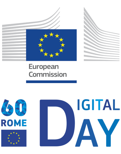 digital day eu roma 60
