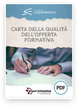 thumb_carta_qualità_2