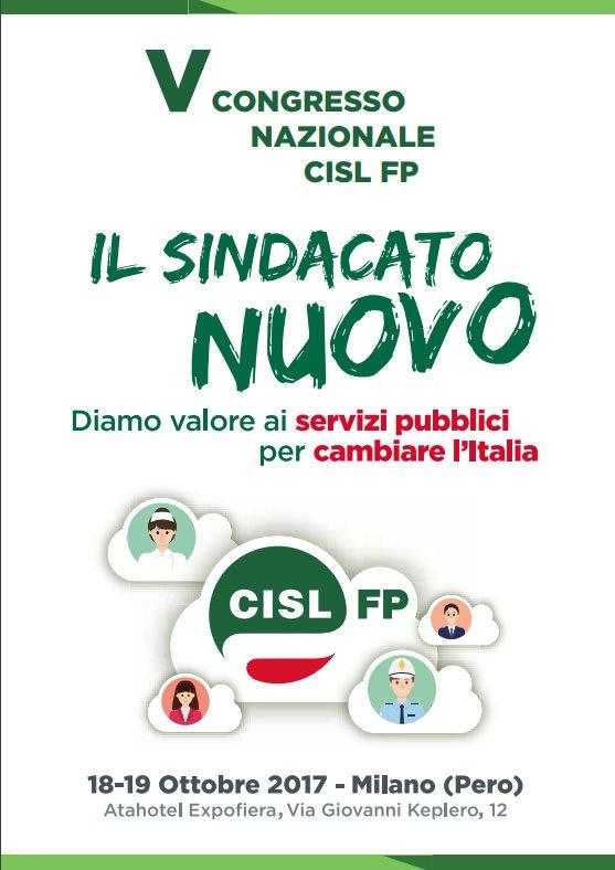 CISL_FP