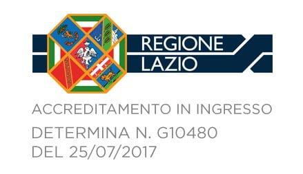 Accreditamento_Regione