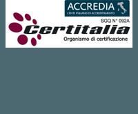 certitalia__