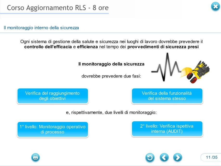 sicurezza_rls_aggiornamento