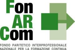 FonArCom_Logo_scritta