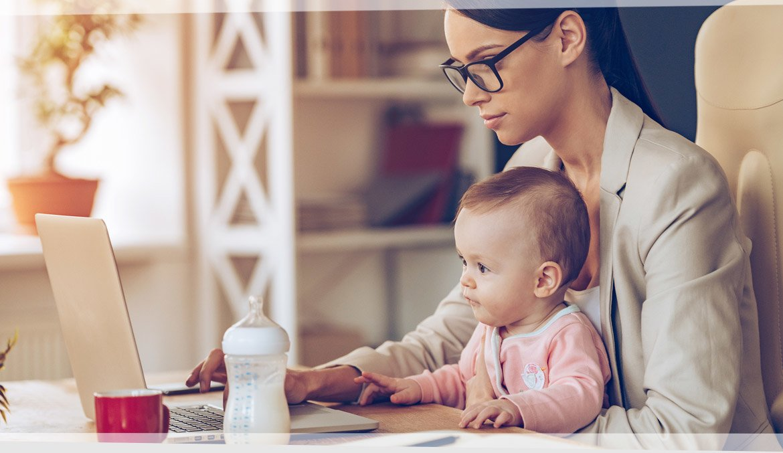 Ricollocazione donne con figli minori