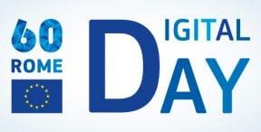 digital_day_rome_60