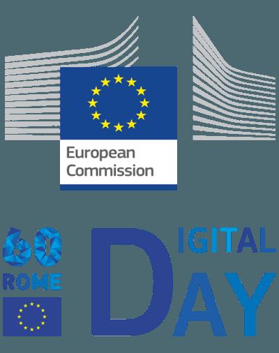digital day eu roma 60
