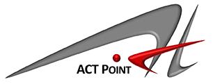 actpoint logo