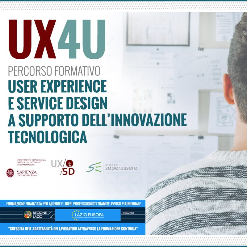 Banner_UX_post