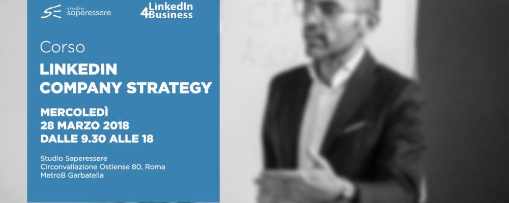 Linkedin_Comp_Strategy_link_ok