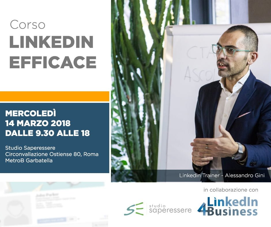 linkedin_efficace_facebook_rev_ok