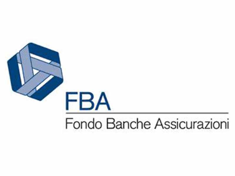 FBA-logo-800