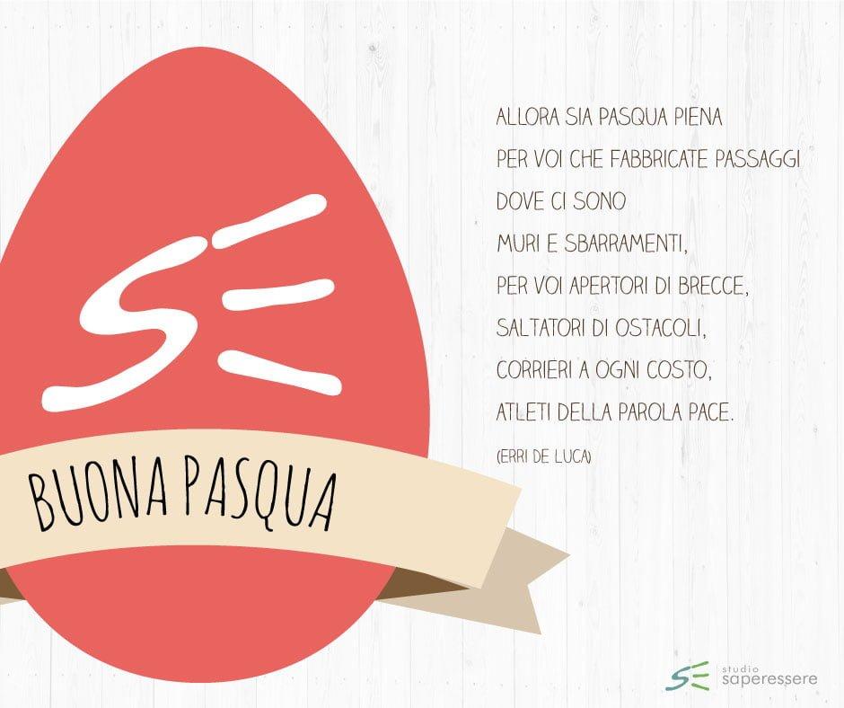 buona_pasqua_facebook