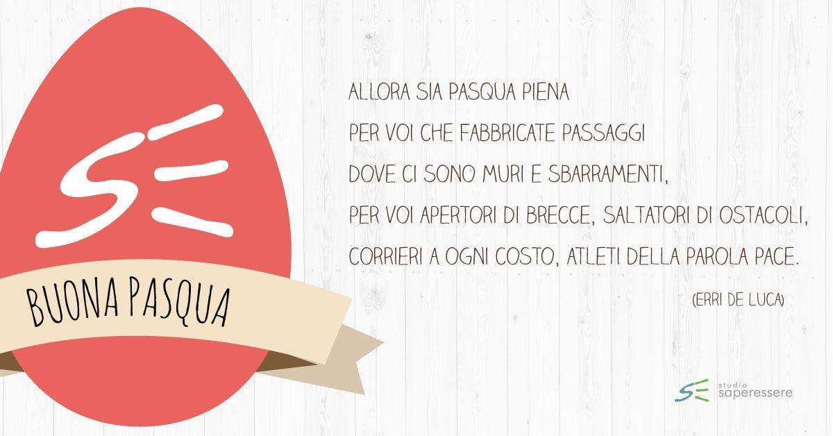 buona_pasqua_linkedin