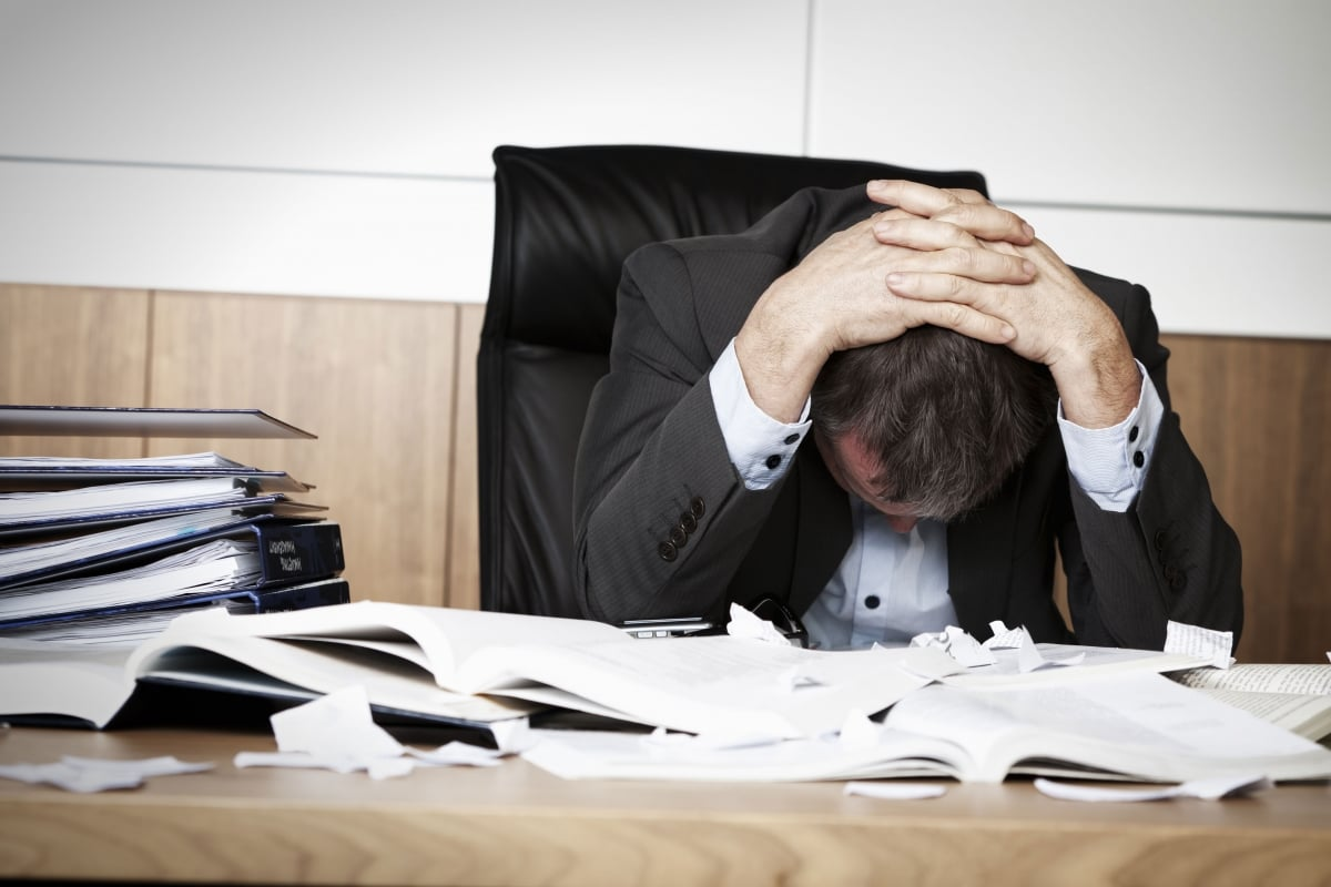 stress_da_lavoro
