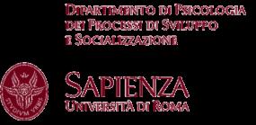 logo-dip-300x139