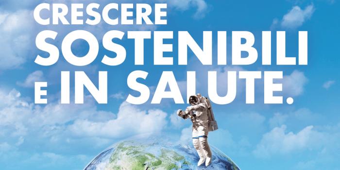 sostenibili_salute