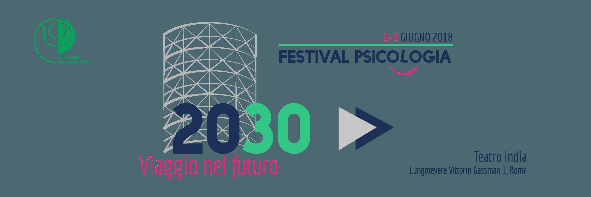 Le Competenze Nel Lavoro Del Futuro Festival Psicologia