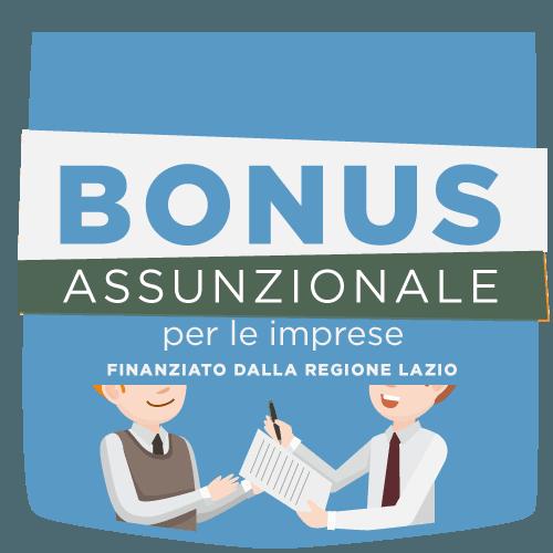 bonus_STEMMA