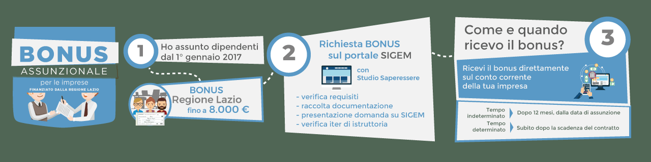 slider_bonus
