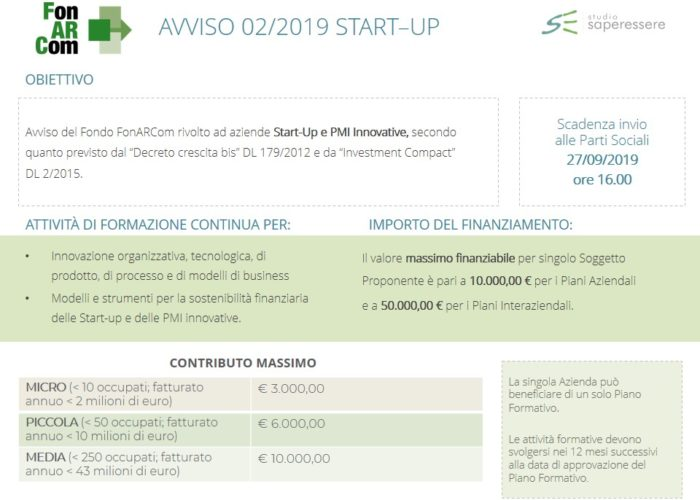 Cartolina_Start-Up e PMI_rev