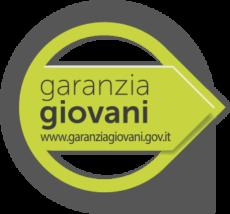 logo_internalGaranziaGiovani