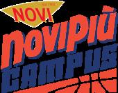 Novipiu-Campus-vett-nuovo-300x238