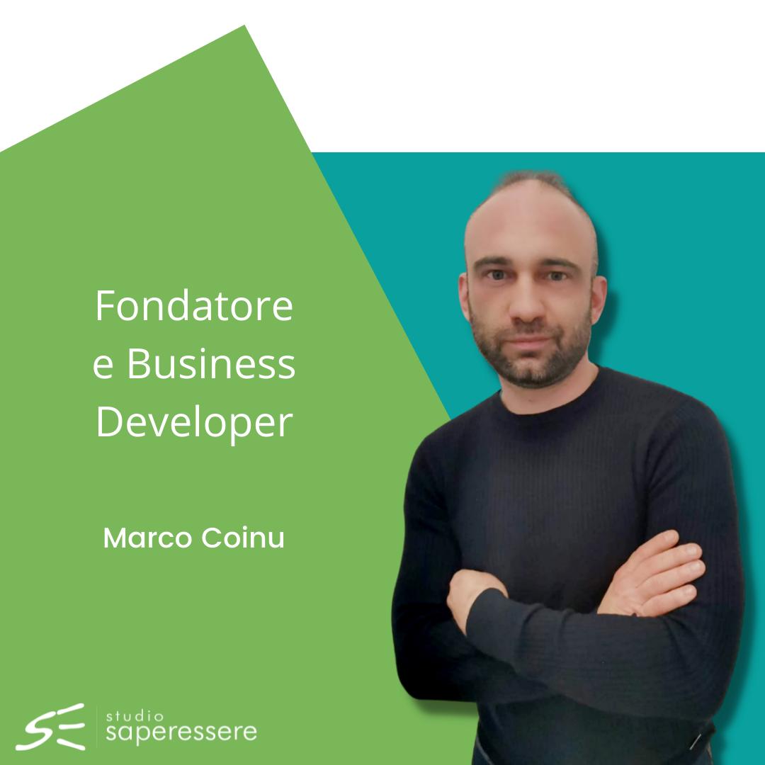 Marco Coinu