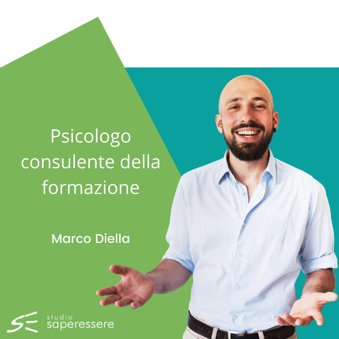 Marco Diella