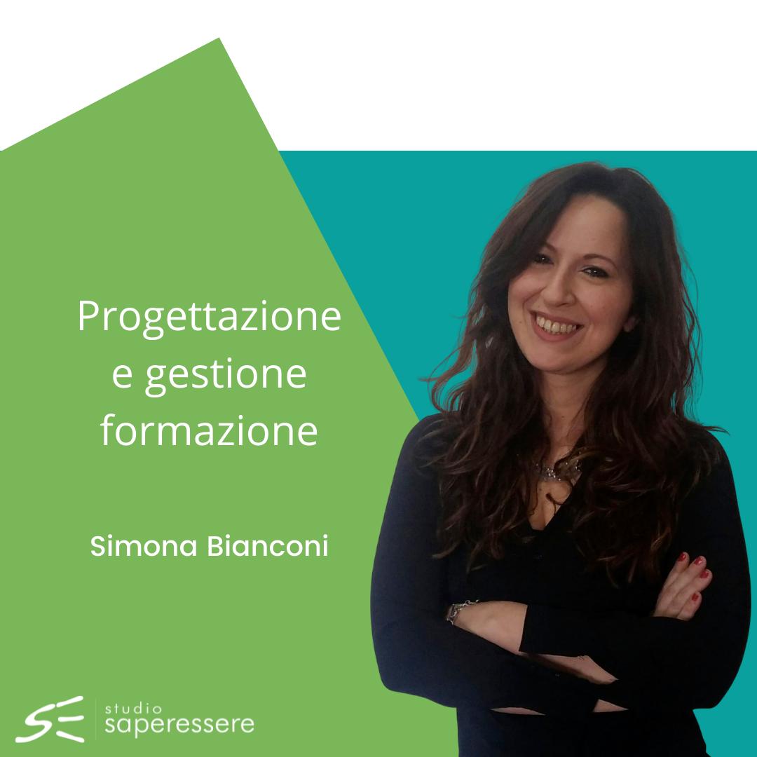 Simona Bianconi